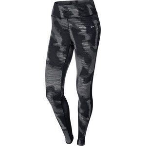Women's XS Nike Leggings